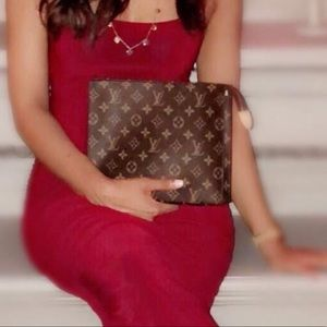 Louis Vuitton toiletry 26 pouch*** SOLD OUT***